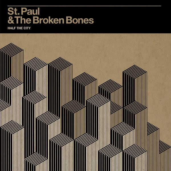 st-paul-and-the-broken-bones-half-the-city.jpg