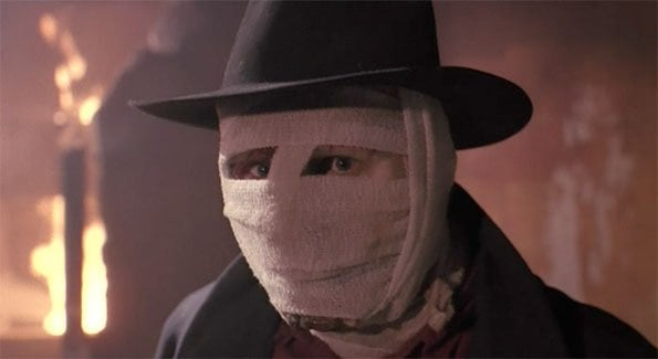 Revisit: Darkman