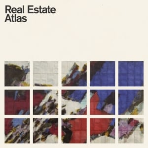 real-estate-atlas1