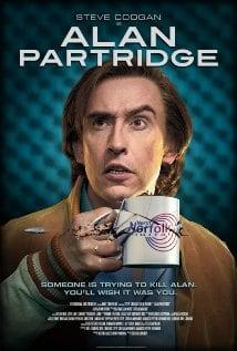 alan-partridge1