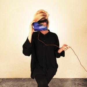 EMA: The Future's Void