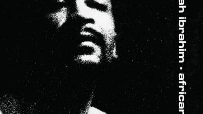 Abdullah Ibrahim: African Piano