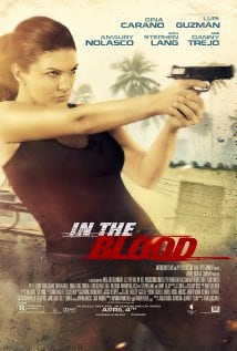 in-the-blood1