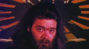 Revisit: Roky Erickson: Gremlins Have Pictures