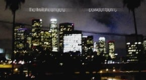 Rediscover: Twilight Singers: Powder Burns