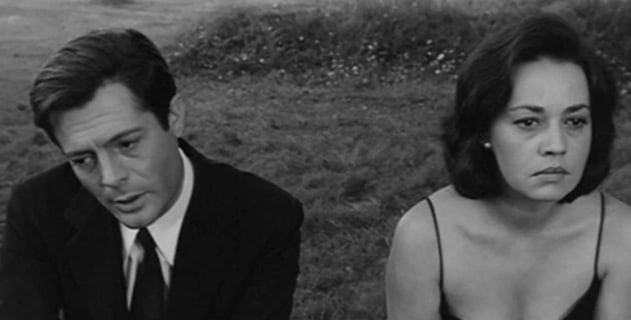 antonioni la notte essay Find great deals on ebay for antonioni la notte shop with confidence.