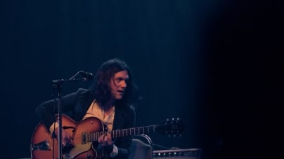 Concert Review: Conor Oberst