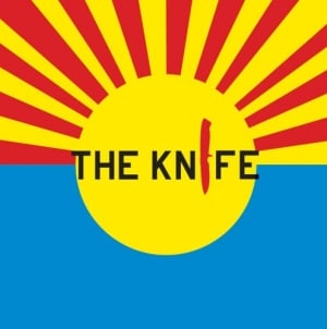 Revisit: The Knife: The Knife