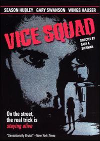 vicesquad2