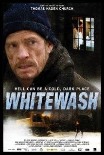 whitewash1