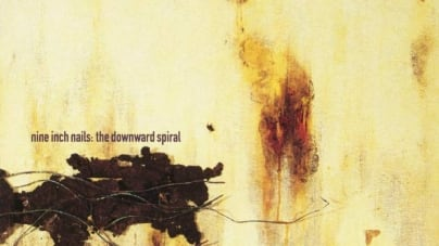 Holy Hell! The Downward Spiral Turns 20