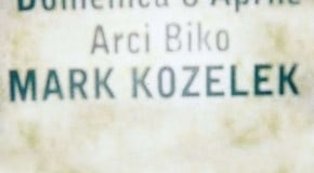 Mark Kozelek: Live at Biko