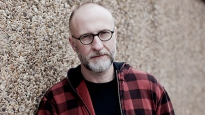 List Inconsequential: Bob Mould Retrospective