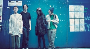 Concert Review: DIIV/LODRO