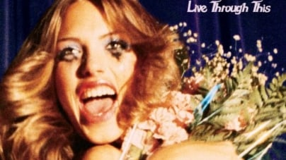 Holy Hell! Live Through This Turns 20