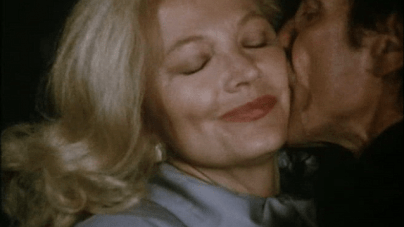 Oeuvre: Cassavetes: Love Streams