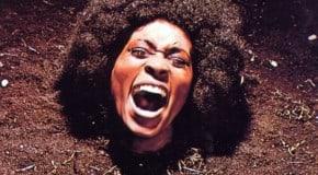 Revisit: Funkadelic: Maggot Brain