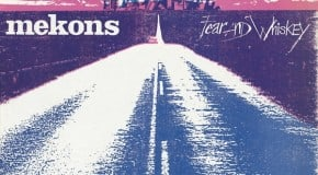 Revisit: The Mekons: Fear and Whiskey