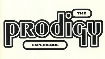 Revisit: The Prodigy: Experience