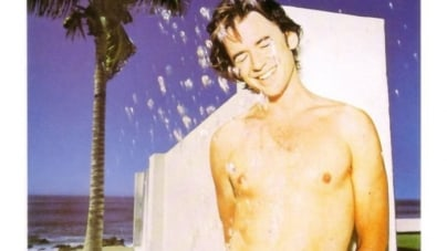 Rediscover: Ned Doheny: Hard Candy
