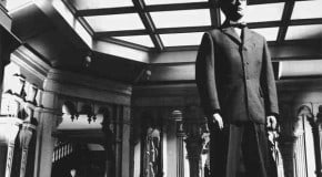 Oeuvre: Welles: The Magnificent Ambersons