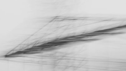 Max Richter: Retrospective