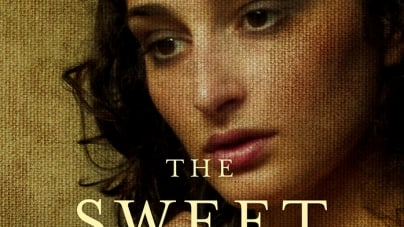 The Sweet Girl: by Annabel Lyon