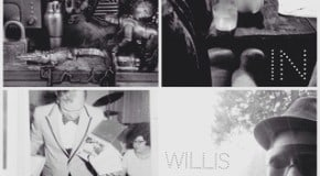 Willis Earl Beal: Experiments in Time