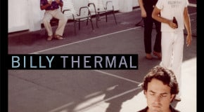 Billy Thermal: Billy Thermal