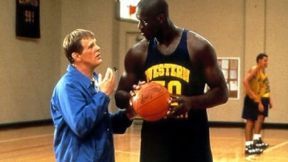 Holy Hell! Blue Chips Turns 20!