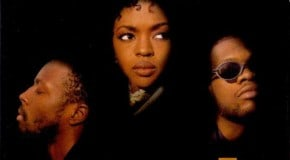 Revisit: The Fugees: The Score