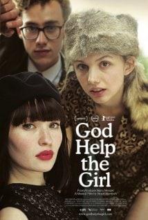 god-help1