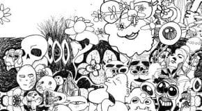 Purling Hiss: Weirdon
