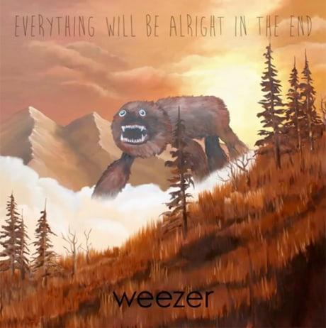weezer-alright