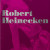 Robert Heinecken: Object Matter: edited by Eva Respini