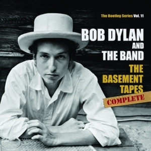 dylan-complete1