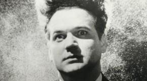 Oeuvre: Lynch: Eraserhead