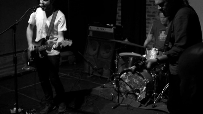 Concert Review: Meatbodies/Purling Hiss/ Foul Swoops
