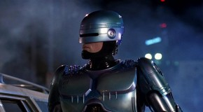 From the Vaults of Streaming Hell: Robocop 2