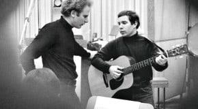 Beyond the Greatest Hits: Simon and Garfunkel