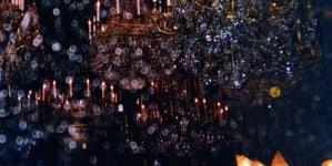 Mark Kozelek: Mark Kozelek Sings Christmas Carols