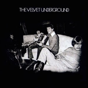 The Velvet Underground: The Velvet Underground [Super Deluxe Edition]