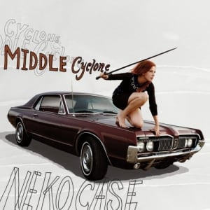 Middle_cyclone