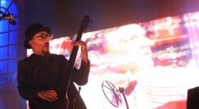 Concert Review: Primus