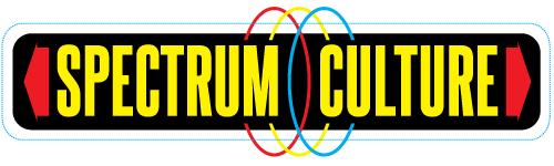 Spectrum Culture