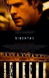 blackhat1