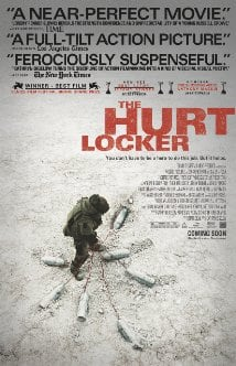 hurt-locker
