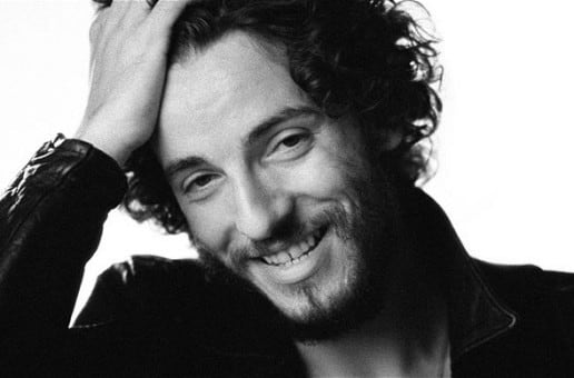 Beyond the Greatest Hits: Bruce Springsteen (1973-1984)