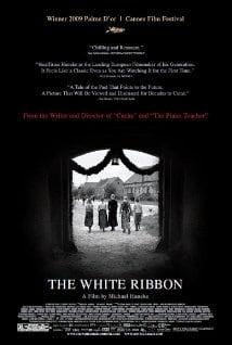 whiteribbon
