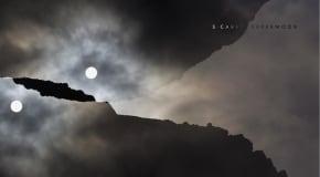 S. Carey: Supermoon EP